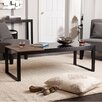 Holly & Martin Lydia Coffee Table