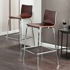 "Holly & Martin Holly & Martin 29.25"" Bar Stool (Set of 2)"
