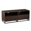Holly & Martin Mirks TV Stand