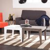 Holly & Martin Alack Split Coffee Table