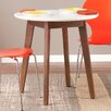 Holly & Martin Oden Dining Table