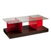 Holly & Martin Cormick Coffee Table