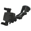 Aries Manufacturing Universal Heavy-Duty Adjustable Device Mount
