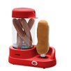 Jocca Hot Dog Maker