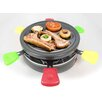 Jocca Raclette-Grill