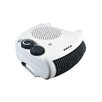 Jocca Portable Electric Convector Compact Heater