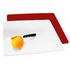 Jocca Flexible Cutting Board Set (Set of 2)