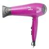 Jocca Hair Dryer