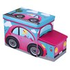 Jocca Children's Storage Box