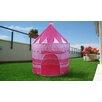 Jocca Pop Up Play Tent