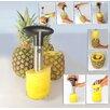 Jocca Pineapple Peeler