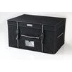 Jocca Space Savings Storage Box