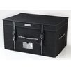 Jocca Storage Box