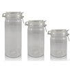 Jocca 6-Piece Jar Set