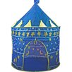 Jocca Pop Up Play Tent