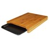 Jocca Chopping Board with Tray