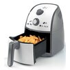 Jocca 1.8 Litre Air Fryer