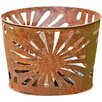 Boltze Flo Fire Basket