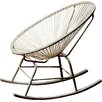 Boltze Eddy Rocking Chair