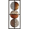 Boltze Wall Decor