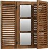 Boltze Spiegel Fenster Freemonte