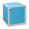 Way Basics Box