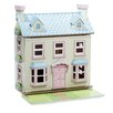 Le Toy Van Mayberry Manor Dollhouse