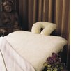 SnugFleece SnugSoft Imperial Massage Table Cover