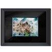 Benjamin Parker Galleries Dandelion Framed Graphic Art