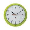 Metroplan 30cm Wall Clock