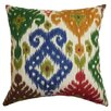 The Pillow Collection Kaula Cushion Cover