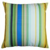 The Pillow Collection Indoor/Outdoor Kissenbezug