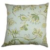 The Pillow Collection Walcott Outdoor Cushion Cover