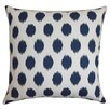 The Pillow Collection Kissenbezug aus 100% Baumwolle