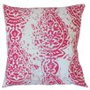 The Pillow Collection Sofakissen aus 100% Baumwolle