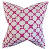 The Pillow Collection Sofakissen aus 100% Baumwolle