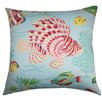 The Pillow Collection Niju Cushion Cover