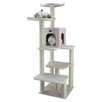 "Armarkat 68"" Classic Cat Tree"
