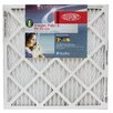 Protect Plus Silver Performance Series Allergen Pollen and Pet Dander Electrostatic Air Filter (Set of 12)