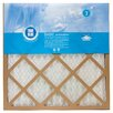Protect Plus True Blue Air Filter (Set of 6)