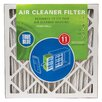 Protect Plus True Blue Cleaner Air Filter (Set of 4)