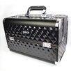 Geko Products Vanity Case