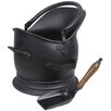 Geko Products Bucket with Shovel