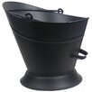 Geko Products Large Waterloo Bucket