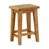 Alpen Home Millais Premium Bar Stool