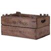 Besp-Oak Furniture 3 Piece Apple Box Set