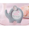 Baby Aspen Little Peanut Elephant Picture Frame (Set of 15)