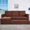 The-Hom Saleen Sectional