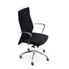 Krug Inc. Dorso S High Back Executive Chair