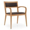 Krug Inc. Addison Guest Chair